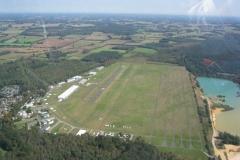 EDLB-Luftbild