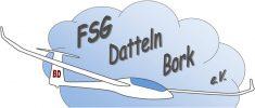 FSG Datteln Bork